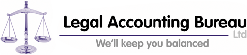 Legal Accounting Bureau Ltd